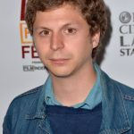 Michael Cera Age, Weight, Height, Measurements
