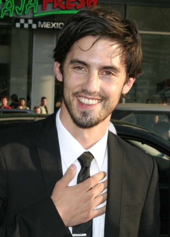 milo ventimiglia age  weight  height  measurements