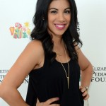 Chrissie Fit Bra Size, Age, Weight, Height, Measurements