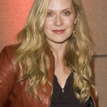Emily Procter Bra Size, Age, Weight, Height, Measurements