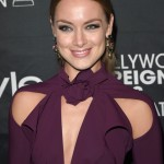 Rachel Skarsten Bra Size, Age, Weight, Height, Measurements