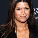 Andrea Navedo Bra Size, Age, Weight, Height, Measurements