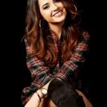 Becky G Bra Size, Age, Weight, Height, Measurements