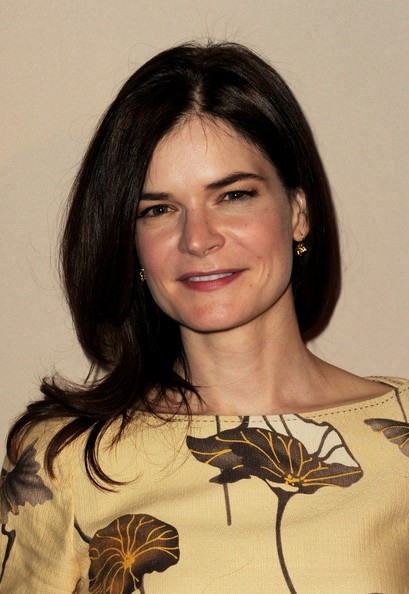Betsy Brandt Bra Size Age Weight Height Measurements