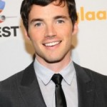 Ian Harding Age, Weight, Height, Measurements