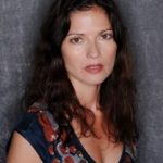 Jill Hennessy Bra Size, Age, Weight, Height, Measurements