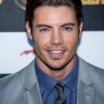 Josh Henderson Age, Weight, Height, Measurements