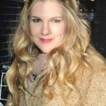Lily Rabe Bra Size, Age, Weight, Height, Measurements