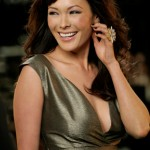 Lindsay Price Bra Size, Age, Weight, Height, Measurements