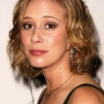 Liza Weil Bra Size, Age, Weight, Height, Measurements