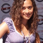 Angel Coulby Bra Size, Age, Weight, Height, Measurements