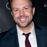 Jason Sudeikis Age, Weight, Height, Measurements