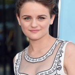 Joey King Bra Size, Age, Weight, Height, Measurements