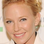 Kelli Giddish Bra Size, Age, Weight, Height, Measurements