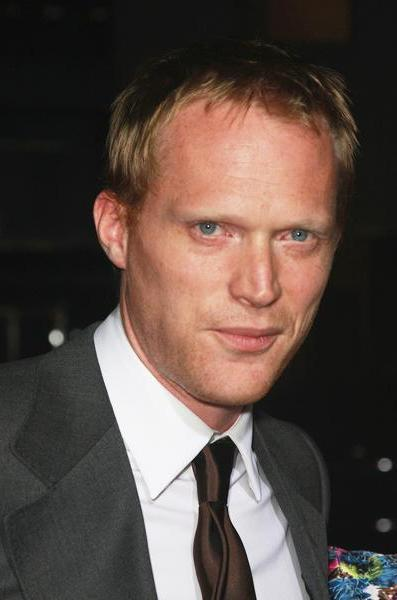 Paul Bettany (born 1971) naked (28 fotos) Erotica, 2018, braless