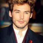 Sam Claflin Age, Weight, Height, Measurements