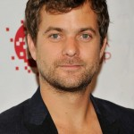 Joshua Jackson Age, Weight, Height, Measurements