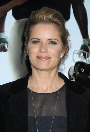 Kim Dickens Bra Size Age Weight Height Measurements