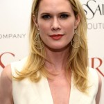 Stephanie March Bra Size, Age, Weight, Height, Measurements