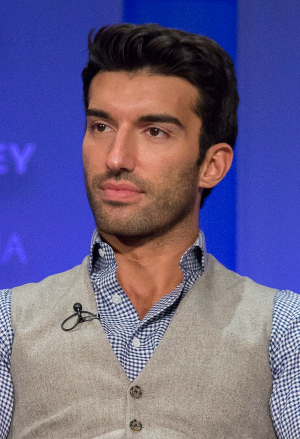 JustinBaldoniNetWorth