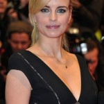 Nina Hoss Bra Size, Age, Weight, Height, Measurements