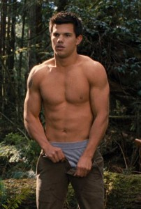 taylor lautner workout routine celebrity sizes