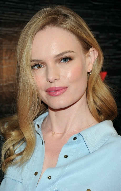 Kate Bosworth Diet Plan - Celebrity Sizes