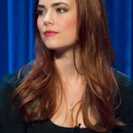 Rebecca Rittenhouse Bra Size, Age, Weight, Height, Measurements
