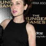 Zoe Lister-Jones Bra Size, Age, Weight, Height, Measurements