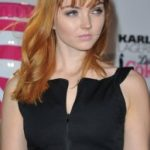 Lily Cole Bra Size, Age, Weight, Height, Measurements