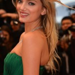 Lily Donaldson Bra Size, Age, Weight, Height, Measurements