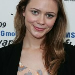 Maeve Dermody Bra Size, Age, Weight, Height, Measurements