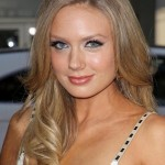Melissa Ordway Bra Size, Age, Weight, Height, Measurements
