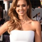 Jessica Alba Bra Size, Age, Weight, Height, Measurements - Celebrity ...