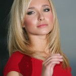 Hayden Panettiere Diet Plan