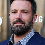 ben affleck net worth ben affleck workout routine matt damon age ...