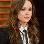 Ellen Page Net Worth