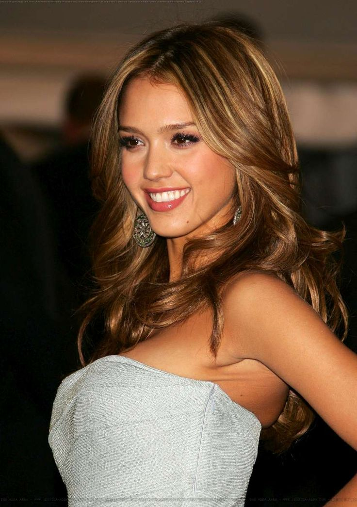 Jessica Alba Net Worth - Celebrity Sizes Jessica Alba Net Worth
