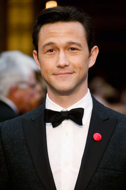 Joseph Gordon-Levitt Net Worth - Celebrity Sizes Joseph Gordon Levitt