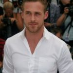 Ryan Gosling Age, Weight, Height, Measurements - Celebrity ...