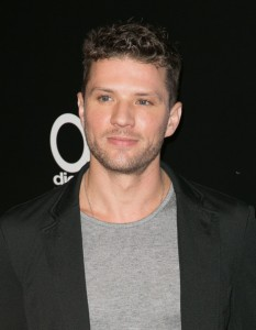 Ryan Phillippe Net Worth - Celebrity Sizes