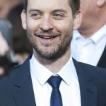 Tobey Maguire Age, Weight, Height, Measurements - Celebrity Sizes  Tobey Maguire