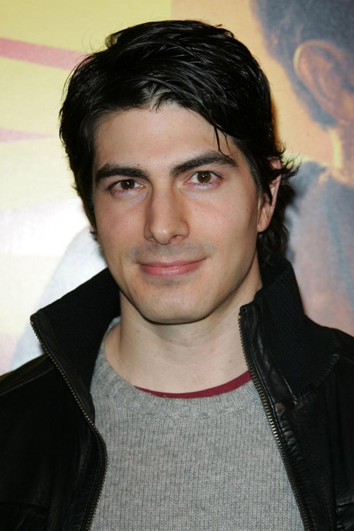 Brandon routh picture 52