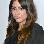 Chloe Bennet Net Worth