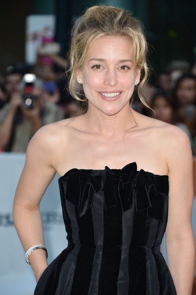 hollywood stars piper perabo - photo #24