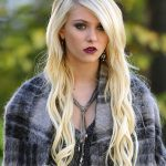 Taylor Momsen Net Worth