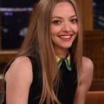 Amanda Seyfried Workout Routine