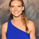 Anna Torv Net Worth