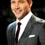 Jai Courtney Net Worth