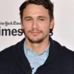 James Franco Diet Plan